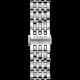 Đồng hồ nam Tissot Le Locle Automatic T006.428.11.038.02