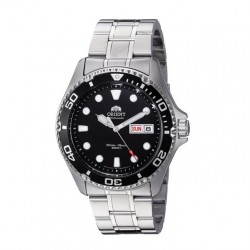 Đồng hồ Nam Orient Diver Ray II Automatic FAA02004B9