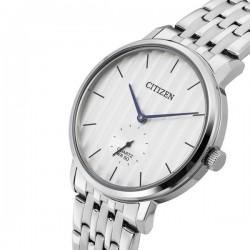 Đồng hồ nam Citizen Quartz White Dial - BE9170-56A