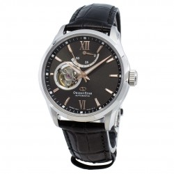 Đồng Hồ Nam Orient Star Automatic-RE-AT0007N00B