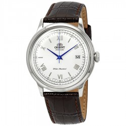 Đồng Hồ Nam Orient Kanno 2nd Generation Bambino Automatic - FAC00009W0
