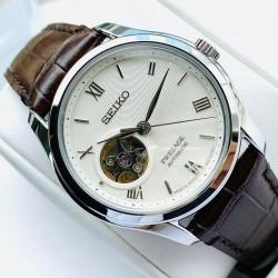 Đồng hồ nam Seiko Presage Automatic-SSA413J1