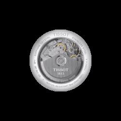 Tissot Le Locle Valjoux Automatic - T006.414.11.053.00