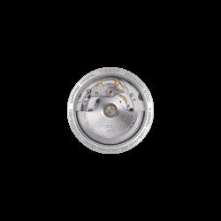 Đồng Hồ Tissot Nữ Luxury Powermatic 80 Automatic - T086.207.11.301.00