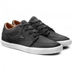Giày Lacoste Bayliss Vulc Nam - đen