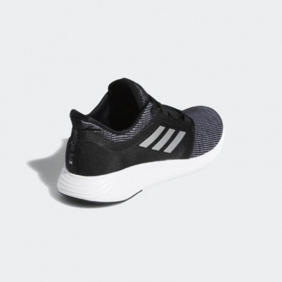 Giày adidas Adge Lux 3 Nữ- Đen Trắng