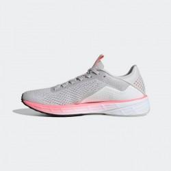Giày adidas SL20 AeroReady - Nữ Xám Hồng