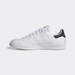 Giày adidas Stan Smith - Nữ Trắng Gold