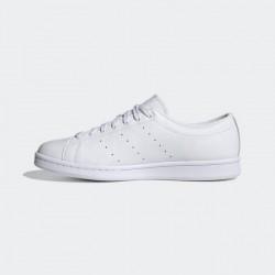 Giày adidas AOH-001 Nam Trắng Full