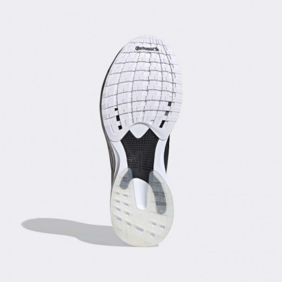 Giày adidas SL20 AeroReady - Nam Đen Trắng