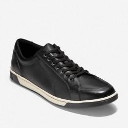 Giày Cole Haan Berkley Sneaker Nam Đen