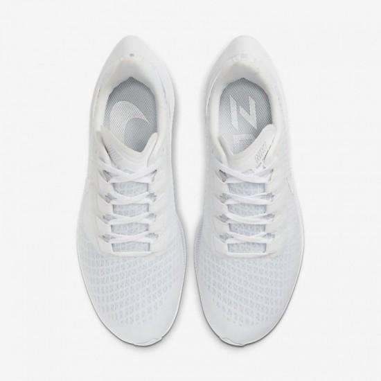 Giày Nike Air Zoom Pegasus 37 Nữ - Trắng