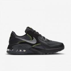 Giày Nike Air Max Excee Nam Đen Full