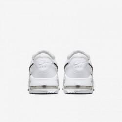 Giày Nike Air Max Excee Nam Trắng Đen