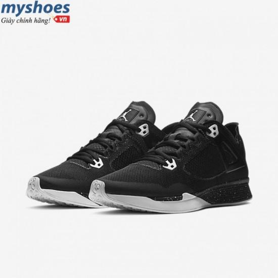 Giày Nike Jordan 89 Racer Nam - Đen