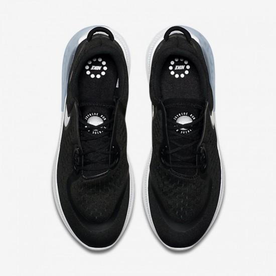 Giày Nike Joyride Dual Run Nam - Đen Trắng