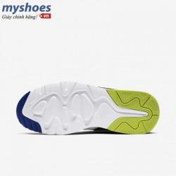 Giày Nike LD Victory Nam Trắng