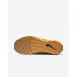 Giày Nike Metcon 6 Nam - Xanh Camo
