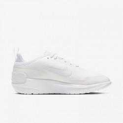 Giày Nike Amixa Nữ Trắng Full