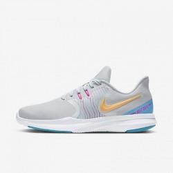 Giày Nike In Season TR 8 Nữ Xanh