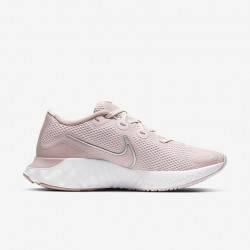 Giày Nike Renew Run Nữ - Hồng