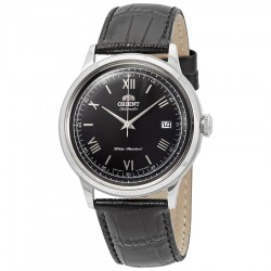 Đồng hồ Nam Orient 2nd Generation Bambino Automatic-FAC0000AB0