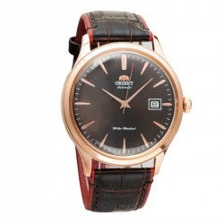 Đồng hồ Nam Orient Bambino Version 4 Automatic-FAC08001T0