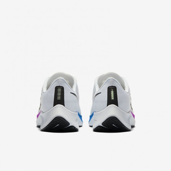 Giày Nike Air Zoom Pegasus 37 Nam - Test